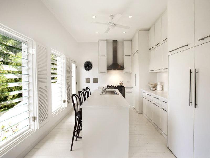 cucina_bianca