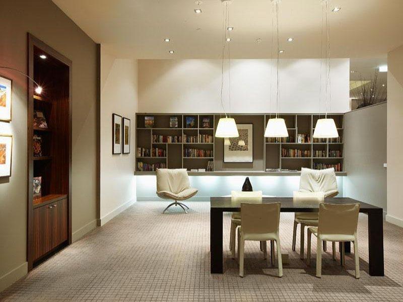 Il pranzo servito 15 idee per una sala da pranzo perfetta - Lampadario sala da pranzo ...