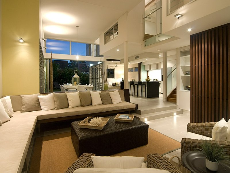 living room designs australia interior design