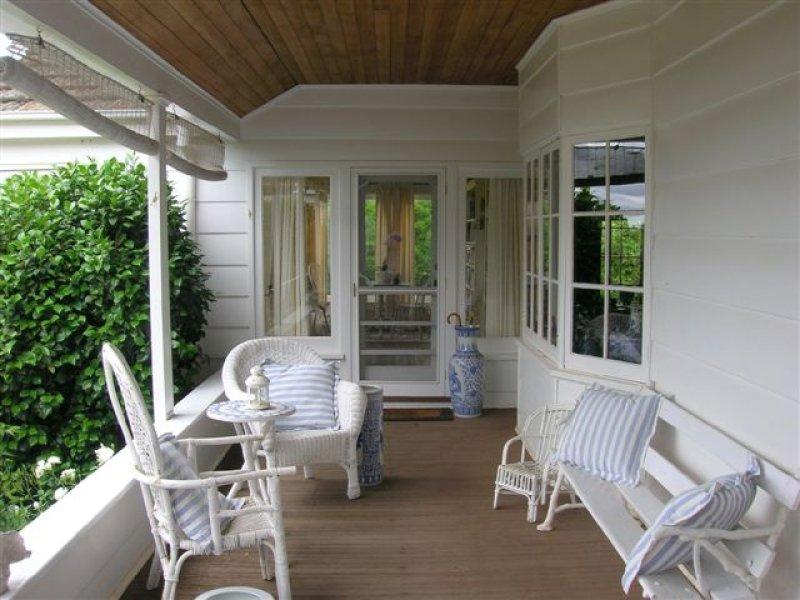 Tropical Homes Designs Joy Studio Design Gallery Best