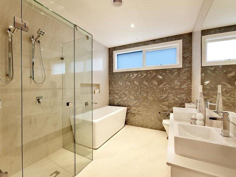 Bathroom Design Ideas Reece bathroom design with freestanding bath using ceramic - bathroom