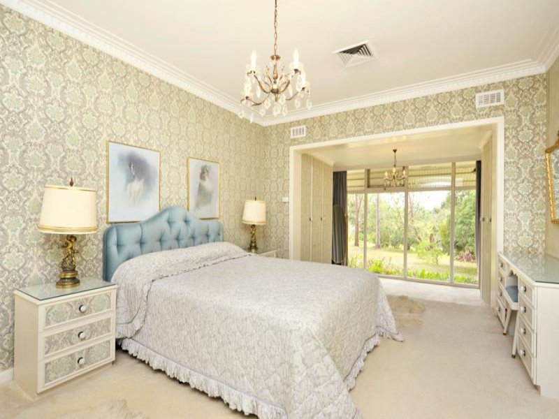 classic french bedroom design classic bedroom design idea with carpet