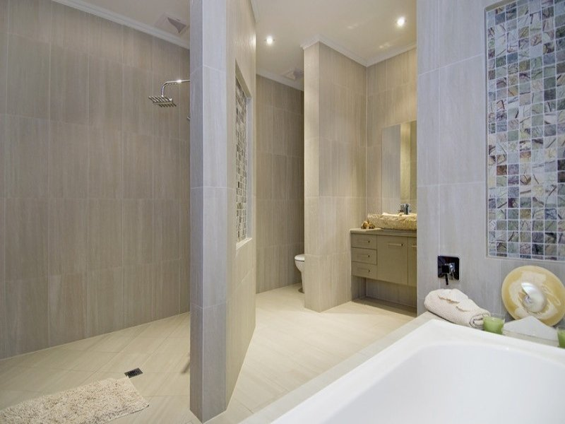 Best View The Photo Collection On Home Ideas With Small Ensuite Designs  Plans