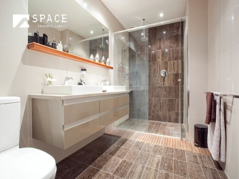 Skillful design bathroom ensuite ideas uk australian for Best bathrooms in australia