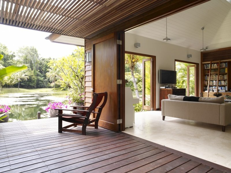 Image Facades 158326 likewise Image Outdoor living areas 684329 also Image Pools 269354 together with Master Bathroom Layouts Master Bathroom Floor Plans With Walk In Shower Bathroom Design furthermore Spas. on pool and spa design layouts