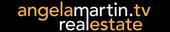Angela Martin Real Estate - KURANDA
