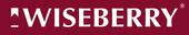 Wiseberry - Penrith