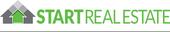 Start Real Estate - LAKES ENTRANCE