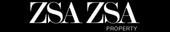 ZSA ZSA Property - PERTH