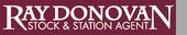 Ray Donovan Stock & Station - South Grafton