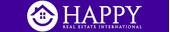 Happy Real Estate International - SPRINGWOOD