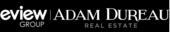 Eview Group - Adam Dureau Real Estate