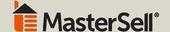 Mastersell Australia - Parramatta
