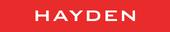 Hayden Real Estate - Leopold