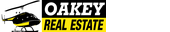 Oakey Real Estate - Oakey