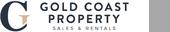 Gold Coast Property Sales & Rentals - Gold Coast