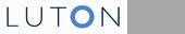 Luton Properties  - Manuka