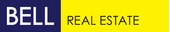 Bell Real Estate - Emerald