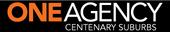 One Agency Centenary Suburbs - Westlake