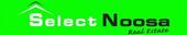 Select Noosa Real Estate - Noosa