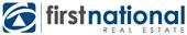 First National Real Estate - MURWILLUMBAH