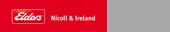 Elders - Nicoll & Ireland