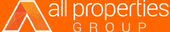All Properties Group Greater Springfield - AUGUSTINE HEIGHTS