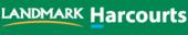 Landmark Harcourts - Yarram