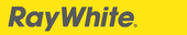Ray White - Rural Innisfail