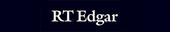 RT Edgar -  Manningham