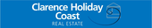 Clarence Holiday Coast Real Estate - Wooli