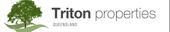 Triton Properties