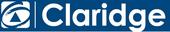 Deloraine First National Real Estate - Deloraine