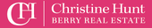 Christine Hunt Berry Real Estate - Berry