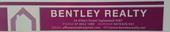 Bentley Realty