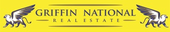 Griffin National Real Estate - Burpengary