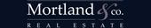 Mortland & Co. - ST LUCIA