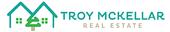 Troy McKellar Real Estate - Gulgong