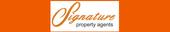 Signature Property Agents - Lilli Pilli