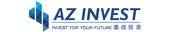 AZ Invest Realty Pty Ltd - Rhodes