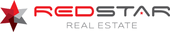 Redstar Real Estate - Lara