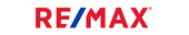 RE/MAX - Junee