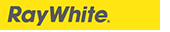 Ray White - Kirwan