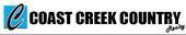 Coast Creek & Country Realty - Currumbin Waters