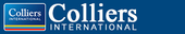 Colliers International - Cairns