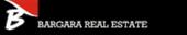 Bargara Real Estate - Bargara