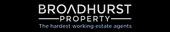 Broadhurst Property - Central Victoria