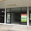 1/81 Tamar Street, Ballina, NSW 2478