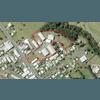 Campbell & Jones , 23, 25 & 25A Whitbread Street, Taree, NSW 2430
