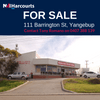 111 Barrington Street, Yangebup, WA 6164